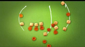 Farm Rich TV Spot, '#Snackdown' - Thumbnail 3