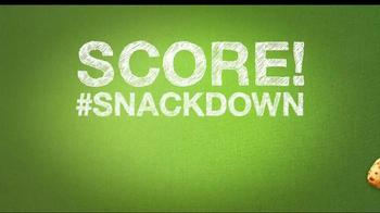 Farm Rich TV Spot, '#Snackdown' - Thumbnail 6