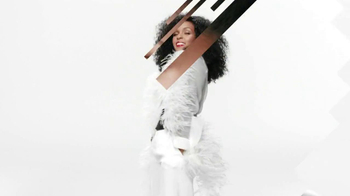 CoverGirl TruBlend TV Spot Featuring Pink, Janelle Monae, Sofia Vergara - Thumbnail 10