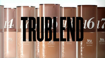 CoverGirl TruBlend TV Spot Featuring Pink, Janelle Monae, Sofia Vergara - Thumbnail 2