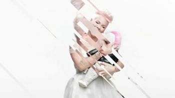 CoverGirl TruBlend TV Spot Featuring Pink, Janelle Monae, Sofia Vergara - Thumbnail 3