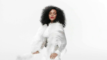 CoverGirl TruBlend TV Spot Featuring Pink, Janelle Monae, Sofia Vergara - Thumbnail 5