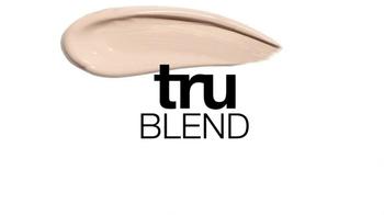 CoverGirl TruBlend TV Spot Featuring Pink, Janelle Monae, Sofia Vergara - Thumbnail 7