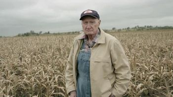 Shell Rotella TV Spot, 'Corn Field'