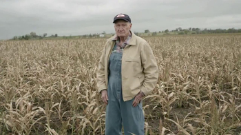 Shell Rotella TV Spot, 'Corn Field' - Thumbnail 1