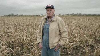 Shell Rotella TV Spot, 'Corn Field' - Thumbnail 2