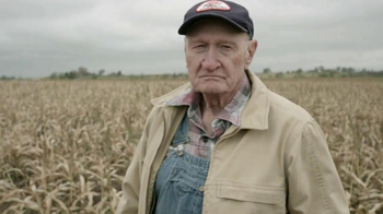 Shell Rotella TV Spot, 'Corn Field' - Thumbnail 5