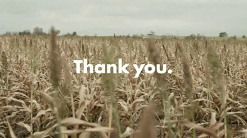 Shell Rotella TV Spot, 'Corn Field' - Thumbnail 7