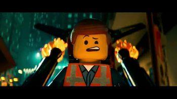 The LEGO Movie - Alternate Trailer 4