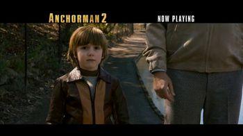 Anchorman 2: The Legend Continues - Alternate Trailer 38