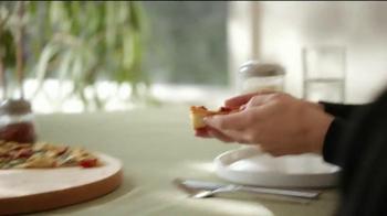 Papa Murphy's Pizza Chicken Bacon Artichoke Delite TV Spot - Thumbnail 9