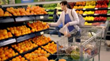 Walmart TV Spot, 'Oranges' - Thumbnail 8