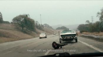 Allstate TV Spot, 'Mayhem: Bag of Fast Food' - Thumbnail 3