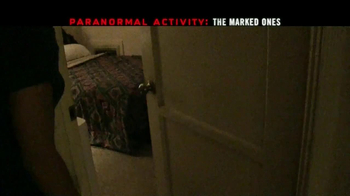 Paranormal Activity: The Marked Ones - Alternate Trailer 20