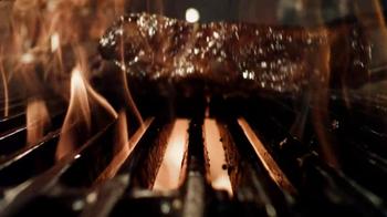 Longhorn Steakhouse Lunch Combos TV Spot - Thumbnail 2