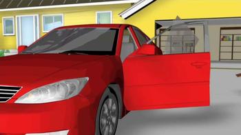RockAuto TV Spot, 'Garage Sale' - Thumbnail 3