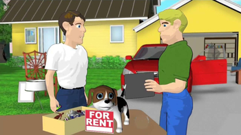RockAuto TV Spot, 'Garage Sale' - Thumbnail 8