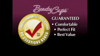 Beauty Cups TV Spot - Thumbnail 9
