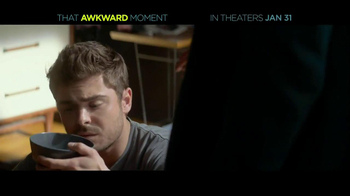 That Awkward Moment - Alternate Trailer 2