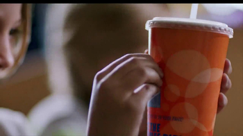 Chuck E. Cheese's TV Spot, 'Rip it! Sip it! Win it!' - Thumbnail 2