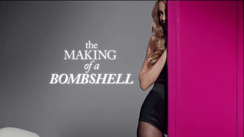CoverGirl Bombshell TV Spot Featuring Sofia Vergara - Thumbnail 2