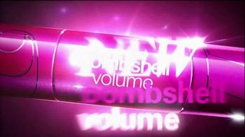 CoverGirl Bombshell TV Spot Featuring Sofia Vergara - Thumbnail 3