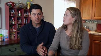 Ford Escape TV Spot, 'Switch: Olivia & David' - Thumbnail 9
