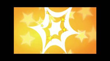 El Chavo Toys TV Spot [Spanish] - Thumbnail 9