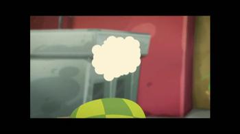 El Chavo Toys TV Spot [Spanish] - Thumbnail 2