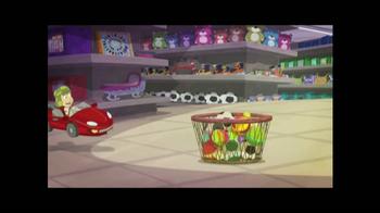 El Chavo Toys TV Spot [Spanish] - Thumbnail 8