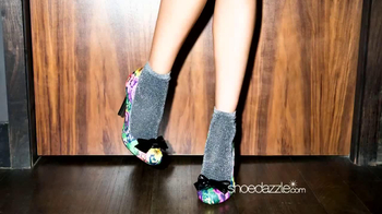 Shoedazzle.com TV Spot, 'What You Wear' Song by Icona Pop - Thumbnail 5