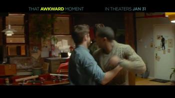 That Awkward Moment - Alternate Trailer 1