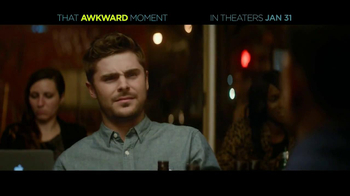 That Awkward Moment - Alternate Trailer 1