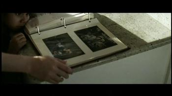 U.S. Department of Veteran Affairs TV Spot, 'Sister's Home' - Thumbnail 2