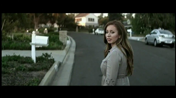 U.S. Department of Veteran Affairs TV Spot, 'Sister's Home' - Thumbnail 3