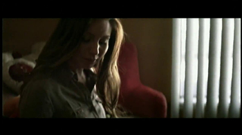 U.S. Department of Veteran Affairs TV Spot, 'Sister's Home' - Thumbnail 4