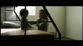 U.S. Department of Veteran Affairs TV Spot, 'Sister's Home' - Thumbnail 6