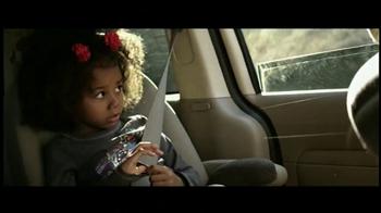 U.S. Department of Veteran Affairs TV Spot, 'Sister's Home' - Thumbnail 7
