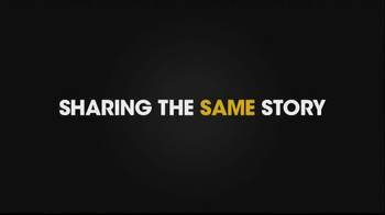 USA Network TV Spot, 'Characters Unite: Football' Featuring J.J. Watt - Thumbnail 6