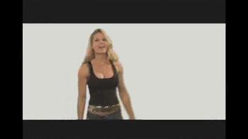 Insta Slim TV Spot - Thumbnail 1