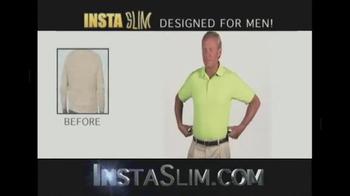 Insta Slim TV Spot - Thumbnail 4