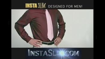 Insta Slim TV Spot - Thumbnail 6