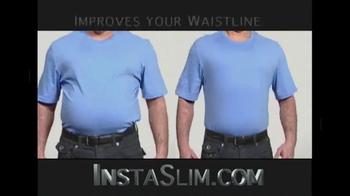 Insta Slim TV Spot - Thumbnail 7