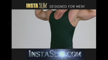 Insta Slim TV Spot - Thumbnail 8