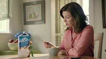 Silk Almond Milk TV Spot, 'Moo' - Thumbnail 10