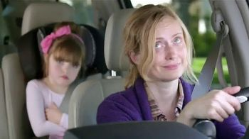 Walgreens TV Spot, 'Dropping Off the Kids' - 233 commercial airings