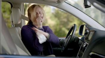 Walgreens TV Spot, 'Dropping Off the Kids' - Thumbnail 3