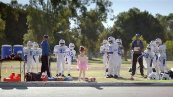 Walgreens TV Spot, 'Dropping Off the Kids' - Thumbnail 4