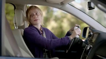Walgreens TV Spot, 'Dropping Off the Kids' - Thumbnail 6
