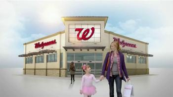 Walgreens TV Spot, 'Dropping Off the Kids' - Thumbnail 8